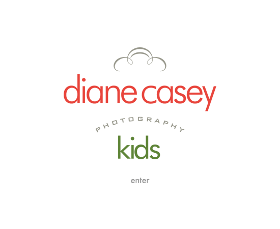 Diane Casey Photography - Kids!